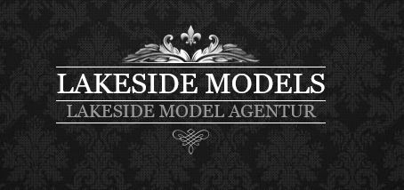 Neue Webseite: Lakeside-Models