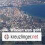 Kreuzlinger.net