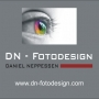 DN Fotodesign